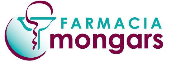 FARMACIA MONGARS